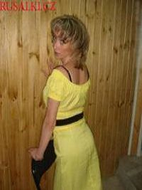 Escort Simonetta in Coward