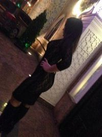 Escort Carolina in Belmopan