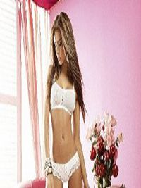 Escort Rosalva in Singapore