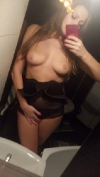 Escort Tatiana in Bahrain