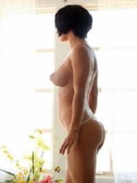 Escort Ellina in Gualeguay